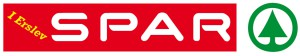 SPAR_LOGO copy (1)